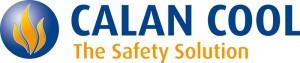 CalanCool Frostschutz Sprinkleranlage Logo