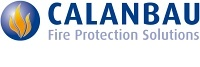 Calanbau sucht einen  Projektkonstrukteur (m/w) im aktiven Brandschutz für die Niederlassung Hamburg!