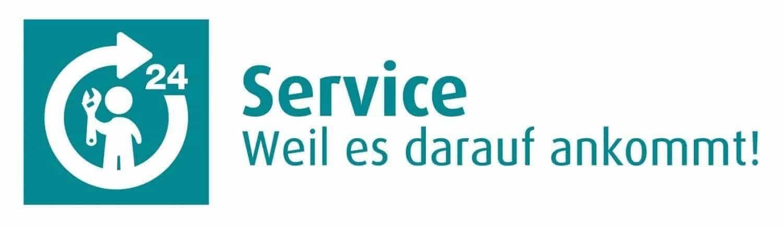 19_Service_Icon