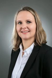Anja Kozelnik