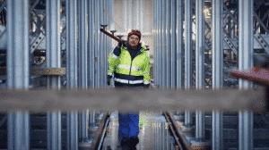 12_Brandschutz_personell_auf_hohem_Niveau__Fire_Protection_Solutions_Top_Arbeitgeber_Deutschland_2014