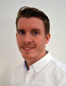 Florian Willmann