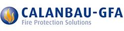 Calanbau-GFA sucht für die Niederlassung in Sarstedt einen Sachbearbeiter im technischen Einkauf (m/w).