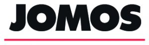 JOMOS Brandschutz AG Logo