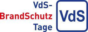 7. VdS-BrandSchutzTage mit Fire Protection Solutions als Aussteller!