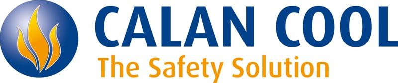 Logo CalanCool
