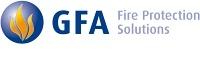 GFA München ermöglicht ein Duales Studium mit der Fachrichtung Versorgungs- und Umwelttechnik (m/d/w)!