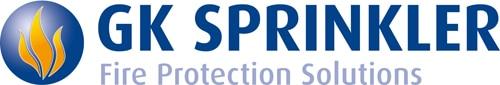 Logo_GK-SPRINKLER_RZ