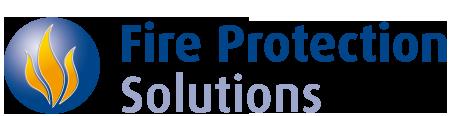 Fire Protection Solutions Brandschutz und Feuerschutz für Industrie und Gewerbe