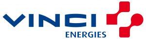 VINCI Energies veranstaltet acht Mal im Jahr die Welcome Days, um neue Mitarbeiter willkommen zu heißen,