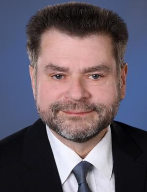 Markus Dienersberger