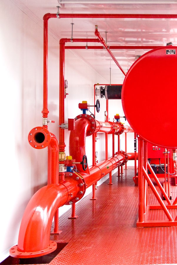 Calanbau TPI Sprinkler Container inside 2