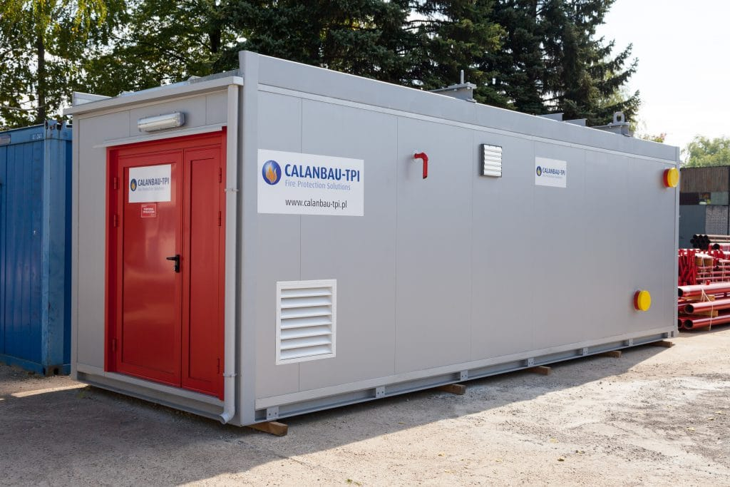 Calanbau-TPI_sprinkler container finished
