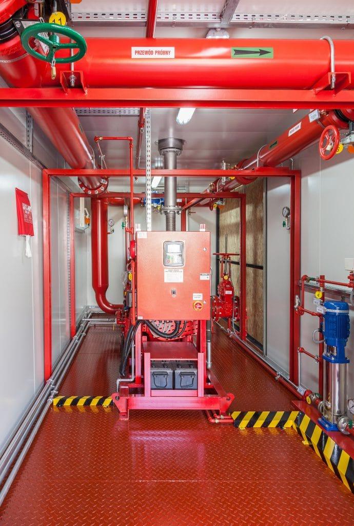 Calanbau-TPI_sprinkler container inside
