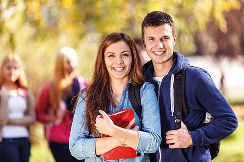 Studierende haben bei Fire Protection Solutions auch eine Zukunft! Sie können als Werkstudent_in oder Praktikant_in bei uns anfangen oder ihre Abschlussarbeit bei uns schreiben.