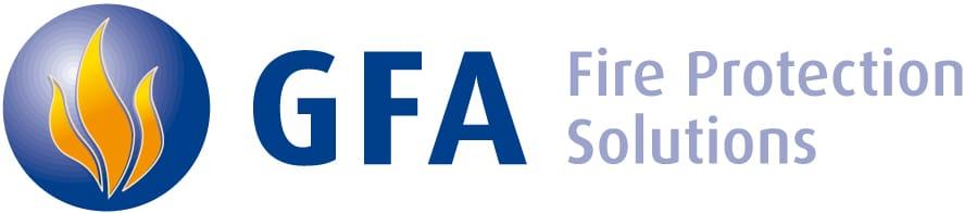 GFA Logo groß