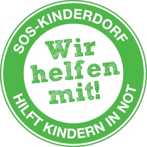 SOS-Kinderdorf Harksheide wird von Fire Protection Solutions unterstützt!