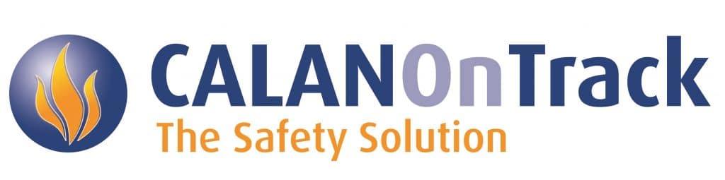 CalanOnTrack Logo