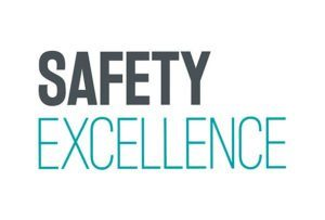 Safety Excellence Logo