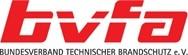 bvfa Logo