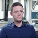 7-Matthias P-Calanbau-Projektingenieur