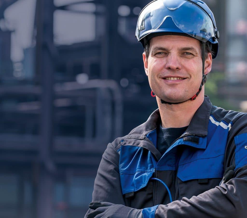 Brandschutz Feuerschutz Fire Protection Solutions Bauleiter Einsatzorte und Tätigkeitsbereiche