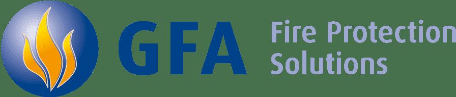 Brandschutz und Feuerschutz für Ihre Sicherheit - GFA_4c_pfade