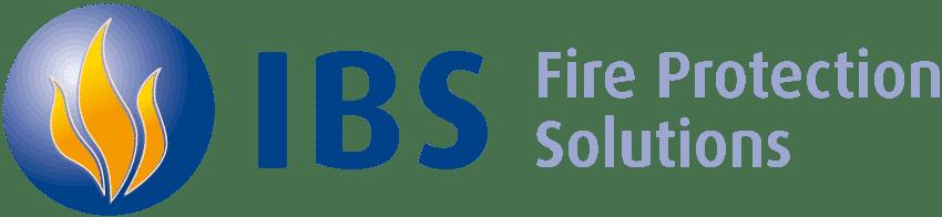 Brandschutz und Feuerschutz für Ihre Sicherheit - IBS_4c_pfade