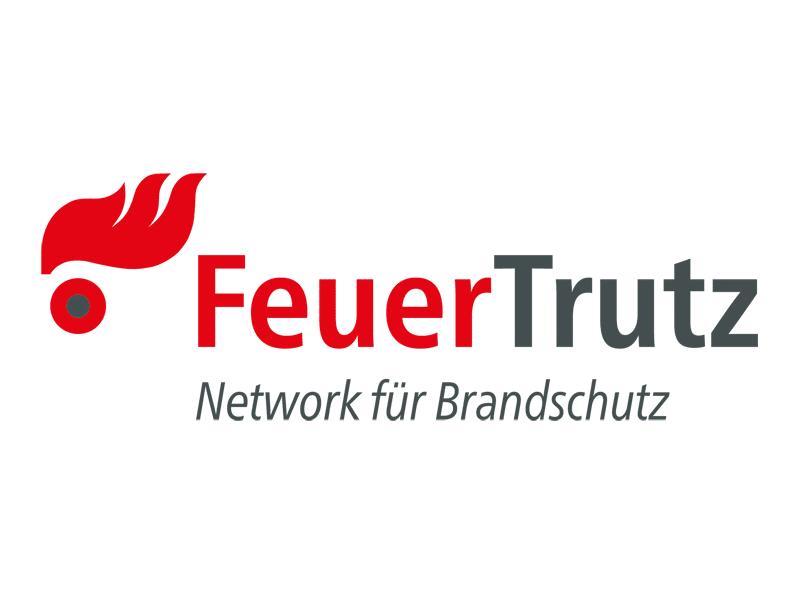 Logo-FeuerTrutz-Network-fuer-Brandschutz