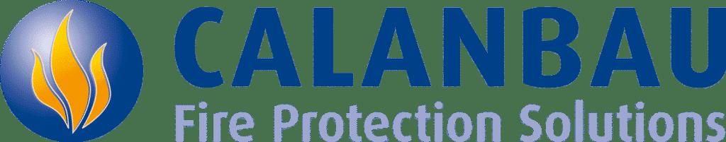 Logo_Calanbau-1.png