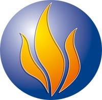 fire-protection-solutions-flammenkreis-logo-flamme-brandschutz-1.jpg