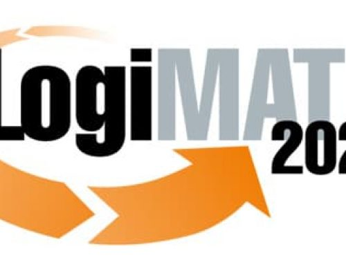 Fire Protection Solutions sagt Teilnahme an der LogiMAT 2020 ab