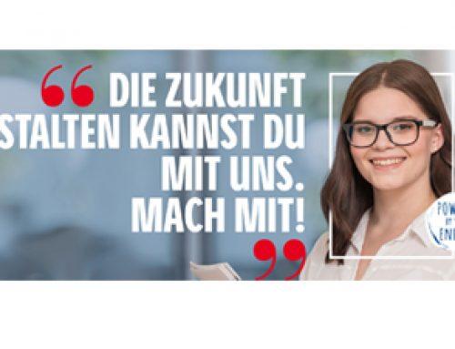 Dualer Student (m/w/d) – Fachrichtung Versorgungs- und Umwelttechnik – für Calanbau Weimar gesucht!