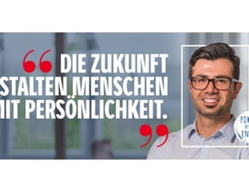 Calanbau sucht Projektkonstrukteur für den Standort Hamburg!