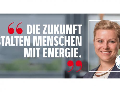 Calanbau Hannover sucht einen Finanzbuchhalter (m/w/d)!