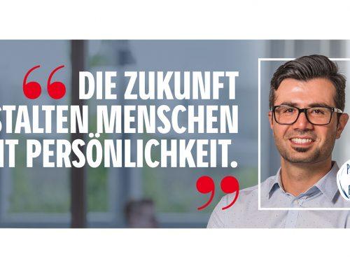 Wir suchen am Standort in Hamburg einen Projektleiter (m/w/d) im Kundenservice!