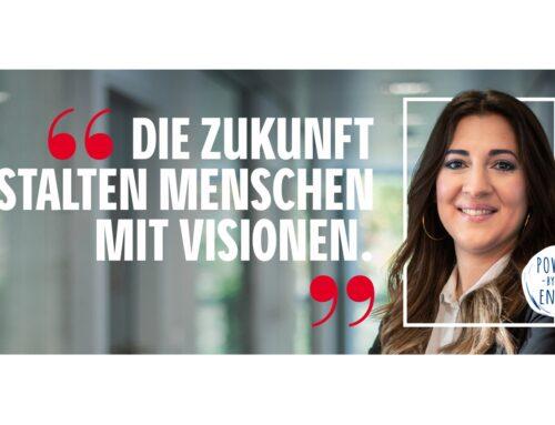 Personalreferent (m/w/d) für Projekte und Personalentwicklung in Hamburg gesucht!