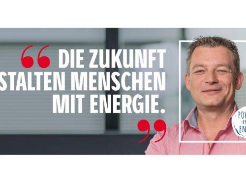 Calanbau Brandschutzanlagen sucht einen Trainer CAD-System (m/w/d) am Standort Sarstedt, Hannover!