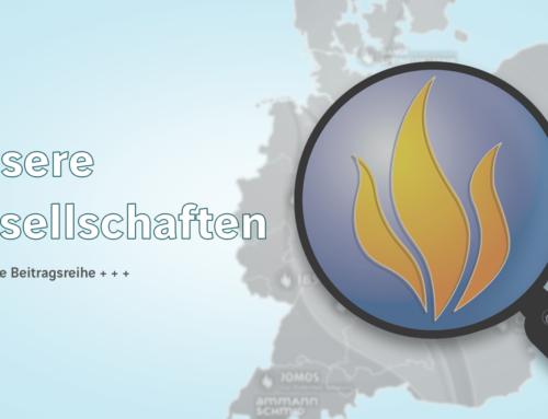 Neue Beitragsreihe: Was zeichnet die Unternehmen der Fire Protection Solutions Gruppe aus?