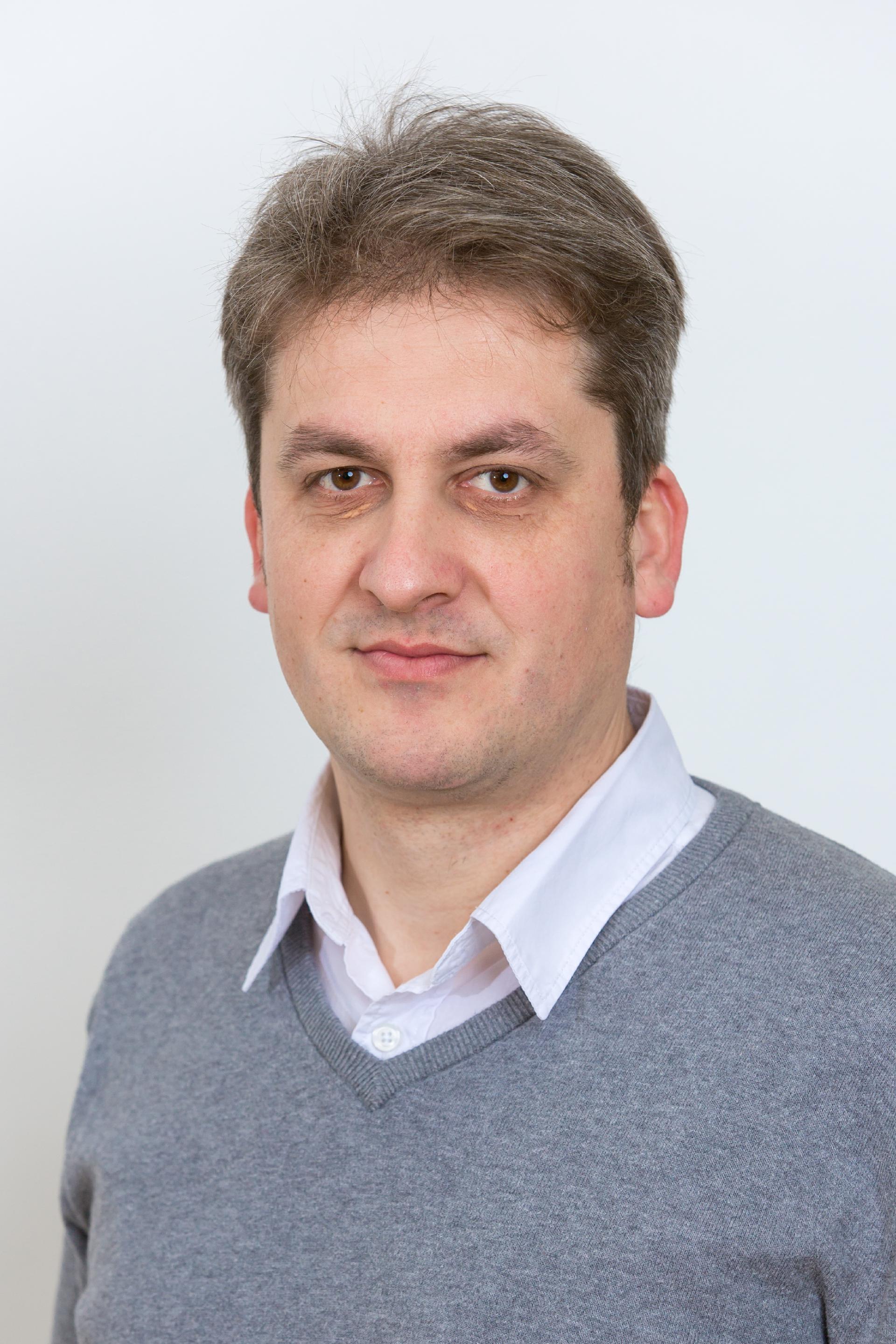 Projektleiter für Projekt 'Hotel Bayrischer Hof - Sprinkler für denkmalgeschütztes Hotel'